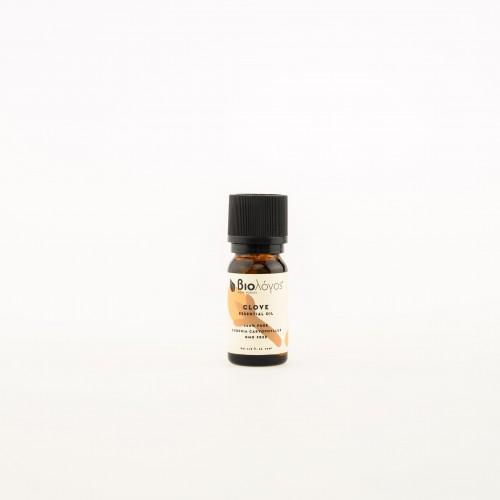 CLOVE ESSENTIAL OIL BIOLOGOS (10ml)