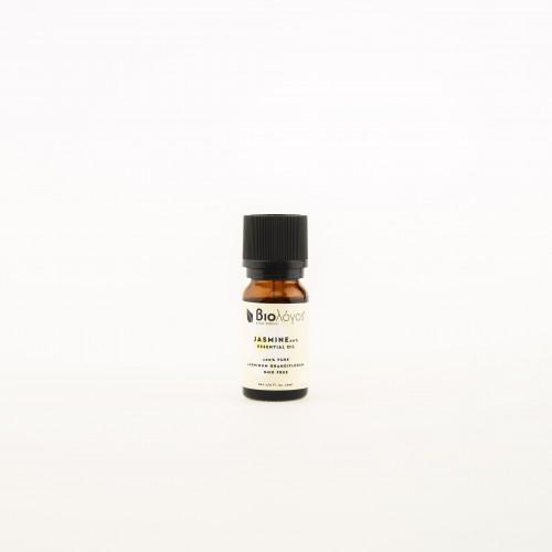 JASMINE ESSENTIAL OIL BIOLOGOS (10ml)