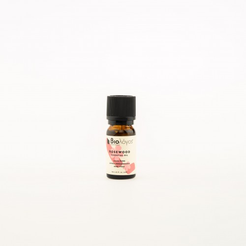 ROSEWOOD ESSENTIAL OIL BIOLOGOS (10ML)